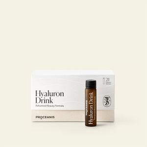 Proceanis - Hyaluron Drink